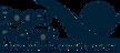 logo Roger Prevot_edited.png