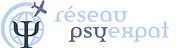 Réseau psy expat Amsterdam registered