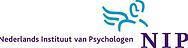Nederland Instituut Psychology Amsterdam registered