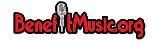 Benefit Music Text Logo Concepts - Copy (2).jpg