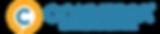Logos CONVERSA - Horizontal-25.png