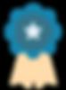 excelencia-icon2.png