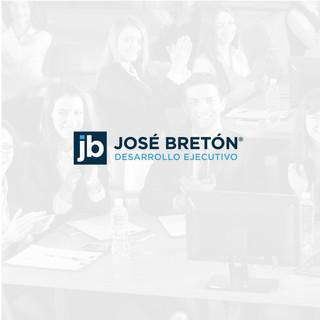 jose-breton-logo-desarrollo-ejecutivo-35