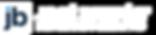 jose-breton-desarrollo-ejecutivo-logo-C(