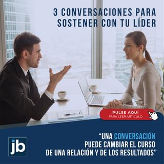 jose-breton-conversa-3-conversaciones-15