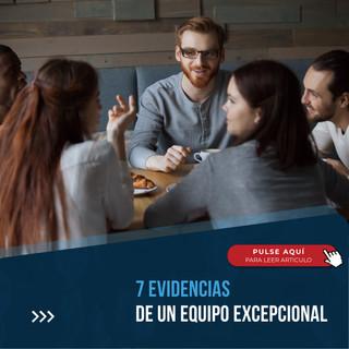 jose-breton-7-evidencias-equipo-blog-15.