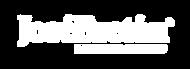 jose-breton-logo-blanco-07.png