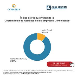 conversa-jose-breton-indice-productivida