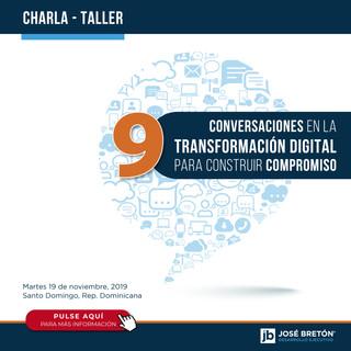 jose-breton-9-conversaciones-transformac