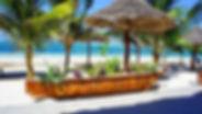 uroa bay beach.jpg