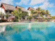 phoca_thumb_l_laguna_sea_pool_5.jpg