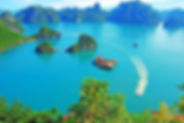 halong-bay-full-day-guided.jpg