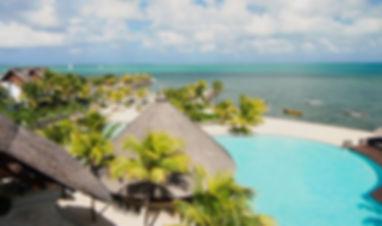 phoca_thumb_l_laguna_hotel_5.jpg