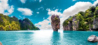 phuket-banner-2.jpg