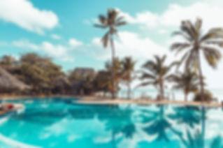 Karafuu Beach 1.jpg