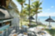 solana_025_mauritius.jpg