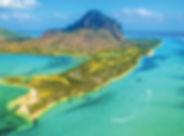 mauritius_island.jpg