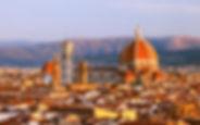 Florence edit-xlarge.jpg