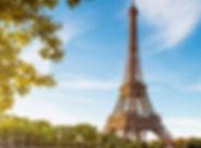 Paris....jpg