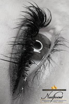 PicsArt_03-28-10.30.12.jpg