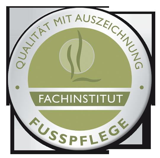 Qualitaetssiegel_Fusspflege