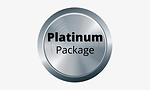124-1244642_platinum-package.png
