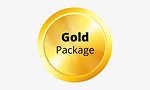124-1244206_linkedin-leads-gold-package-