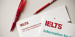 IELTS-Test-Pattern.jpeg