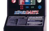 KING'S DART