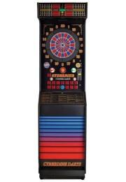 cyberdine-darts.jpg