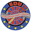 EDU1.png