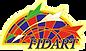 logo-fidart.png