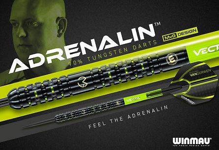 adrenalin_1.jpg