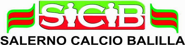 LOGO SALERNO CALCIO BALILLA.jpg