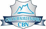 logo napoli calcio balilla.jpg