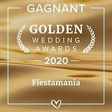 Fiestamania (1).jpg