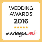 weddingawards_fr_FR 2016.jpg