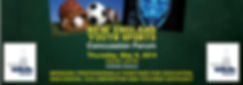 youth sports concussion forum