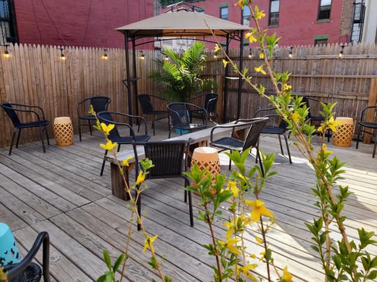 patio flowers.jpg