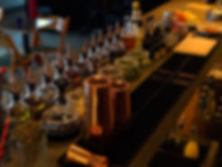 bar_mise.jpg