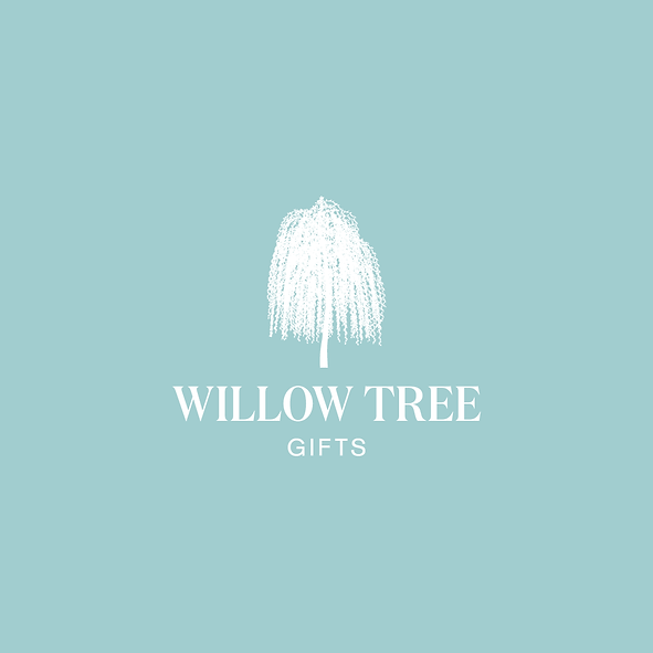 WillowTreeGifts-SquareLogo.png