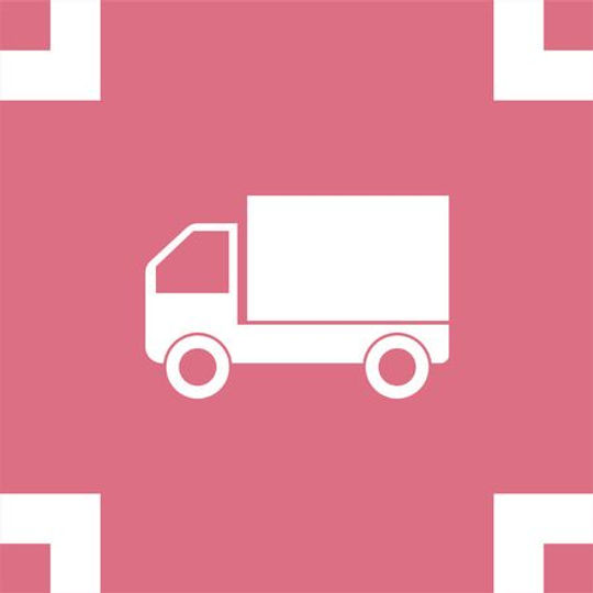 64699583-delivery-truck-sign-vector-icon