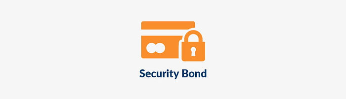 security-bond-au-guide-banner-min.jpg