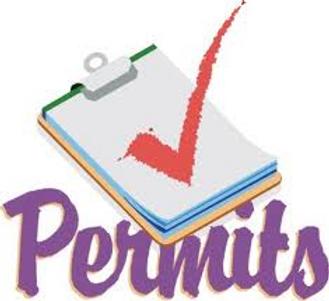 Permits.png