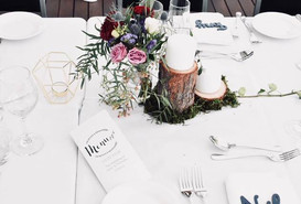 Flowers by SUE & CO