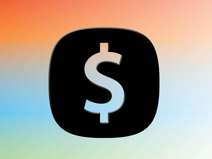 dollar-sign-1024x768.jpg
