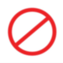 no-sign-stop-icon-blank-ban-vector-22991