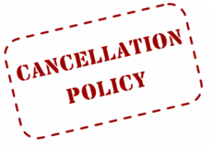 Cancellation-Policy-300x209.png
