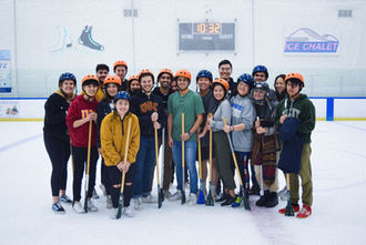 Broomball.jpeg