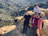 Eagle Rock Hike.jpeg